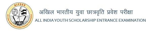 Scholarships for 12th Class Students