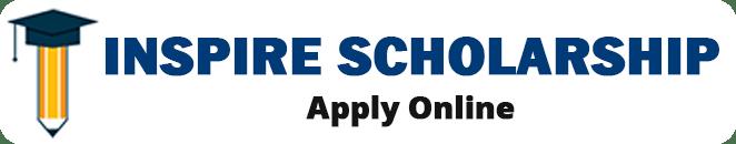 INSPIRE-Scholarship